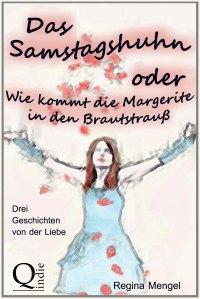 """Buch """"Samstagshuhn"""""""