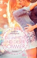 du-und-ich-und-dieser-sommer