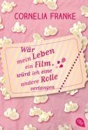 franke_cwaer_mein_leben_ein_film_164506